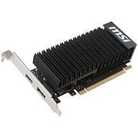 MSI GT1030 2GH LP OC GDDR5 64bit (LP)