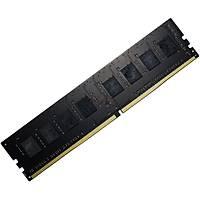 HI-LEVEL 8GB 2400MHz DDR4 HLV-PC19200D4-8G