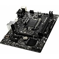 MSI H310M PRO-M2 PLUS DDR4 2666 Mhz S+V+GL 1151V2