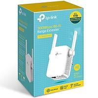 TP-Link TL-WA855RE 300Mbps Wi-Fi MenzilGeniþletici