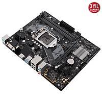 Asus PRIME H310M-E R2.0 DDR4 2666MHz S+V+GL 1151p8