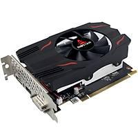 Biostar RX550 4GB 128Bit GDDR5