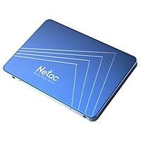 Netac N535S 960GB SSD Disk  NT01N535S-960G-S3X