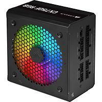CORSAIR CX750F CP-9020218-EU 80+ 750W RGB PSU