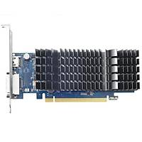Asus GT1030-SL-2G-BRK 2GB 64 bit GDDR5