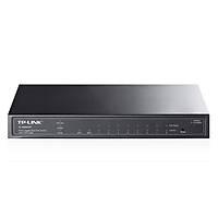 TP-Link T1500G-10PS(TL-SG2210P) 8P Gbit PoE Switch