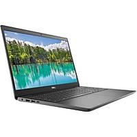 Dell Latitude 3510 i7-10510U 8GB 256GB 15.6 Ubunt