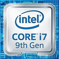 Intel i7-9700 3.0 GHz 4.7 GHz 12M 1151p - Tray