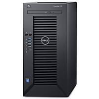 Dell PowerEdge T30 Ýþ Ýstasyonu  8GB 1TB P6002GB Tower