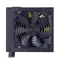 Cooler Master MWE 700W 80+ Bronze Güç Kaynaðý