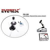 Everest PRJ-184 Projeksiyon Aský Aparatý 20cm