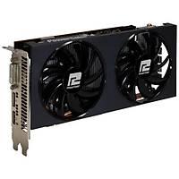 PowerColor RX5500XT DUAL 4G 128Bit GDDR6