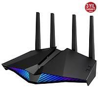 Asus DSL-AX82U Wi-Fi6 DualBand VDSL Modem