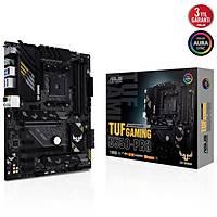 Asus TUF GAMING B550-PRO DDR4 S+V+GL AM4