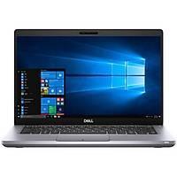 Dell Latitude 5410 i7-10610U 8GB 256SSD 14 W10Pro