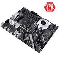 Asus PRIME X570-P DDR4 S+GL AM4 (ATX)
