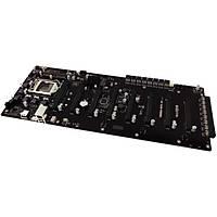 Biostar TB250-BTC D+ DDR4 1151p Mining MB