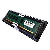 HI-LEVEL 4GB 1600MHz DDR3 PC12800D3-4G Kutulu