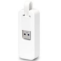 TP-Link UE300 USB3.0 Gigabit Ethernet Að Adaptörü