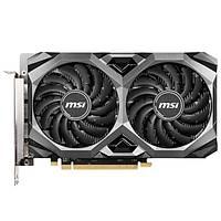 MSI RX5500XT MECH 4G OC GDDR6 128bit