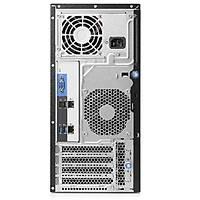 Hp ProLiant P06781-425 ML30 E-2124 8GB Entry Server (Sunucu)