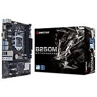 Biostar B250MHC DDR4 S+V+GL 1151p (mATX)
