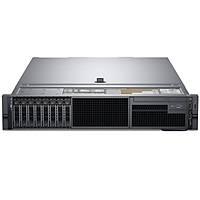 Dell PER740TRM2 R740 XE4210 32GB 600GB 2x750W