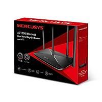 TP-Link Mercusys AC12G 1200 DualBand GigabitRouter