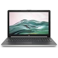 HP 15-DA202NT 9FC42EA i5-10210U 8GB 1TB+128GB SSD 2GB MX110 15.6