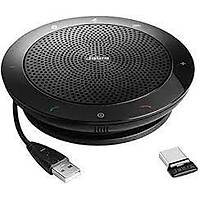 Jabra SPEAK 510 UC Wireless Bluetooth Speaker/USB