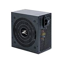 Zalman ZM500-TXII 500W 80+ Güç Kaynaðý