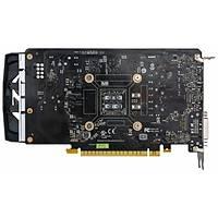Inno3D GTX1650 SUPER Twin x2 OC 4GB 128Bit GDDR6