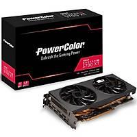PowerColor RX5700XT 8G 256B GDDR6