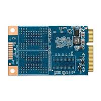 Kingston 240GB UV500 mSATA SSD Disk SUV500MS/240G