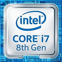 Intel i7-8700 3.20 GHz 12M 1151p-V.2 Tray