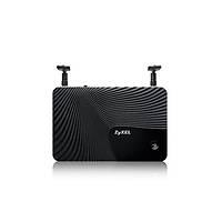 Zyxel LTE3301 4Port 2G/3G/4G 150Mbps Router