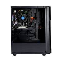 ASPER GAME AS1074GT Ý5 10400F-8GB-240SSD-4VGA FDos OYUNCU Bilgisayar