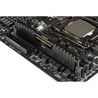 Corsair 16GB 3000MHz DDR4 CMK16GX4M1D3000C16
