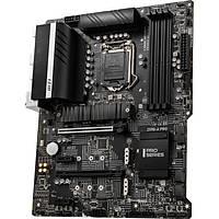MSI Z590-A PRO DDR4 S+V+GL 1200p