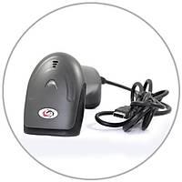 Sunlux XL-5500 CCD Barkod Okuyucu / USB