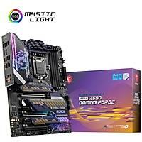 MSI MPG Z590 GAMING FORCE DDR4 S+V+GL 1200p