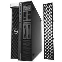 Dell T5820_W-2145 32GB 256SSD W10PRO