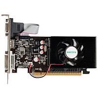 Seclife GT420 2GB 128Bit DDR3 16X