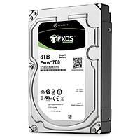 Seagate EXOS 3.5 8TB Enterprise ST8000NM0055