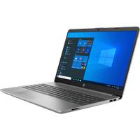 HP 250 G8 2W8X8EA i5-1135G7 8GB 256GB 15.6  DOS   Dizüstü Bilgisayar