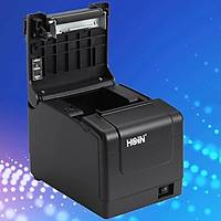 HOIN HOP-H806 200mm Fiþ Yazýcý / USB+Ethernet