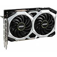 MSI GTX1660 VENTUS XS 6G OC GDDR5 192Bit