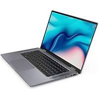 Dell Latitude 9510 i7-10810U 16G 512G 15 W10Pro