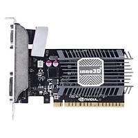 Inno3D GT730 2GB 64Bit DDR3 16X