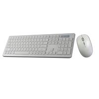 ASPER H13 i3-4000-4GB-128SSD-19.5